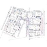 Print Architectural design