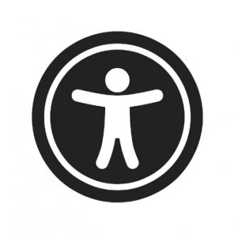 Web accessibility - WCAG model